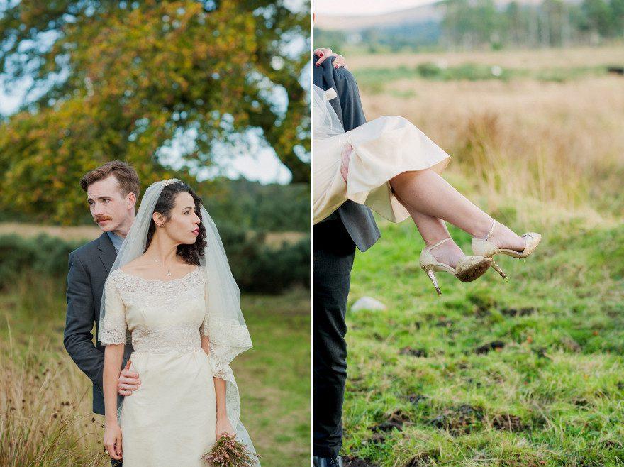 Destination-wedding-Wicklow-Mountain-Dublin-Ireland-Photographer-Christina-Lilly071