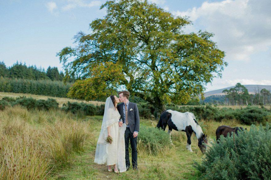 Destination-wedding-Wicklow-Mountain-Dublin-Ireland-Photographer-Christina-Lilly072