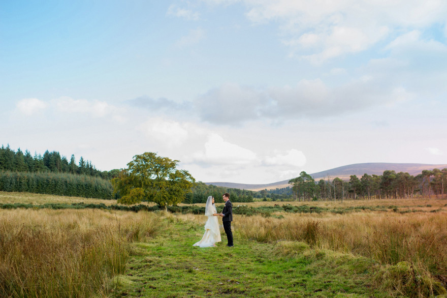 Destination-wedding-Wicklow-Mountain-Dublin-Ireland-Photographer-Christina-Lilly074