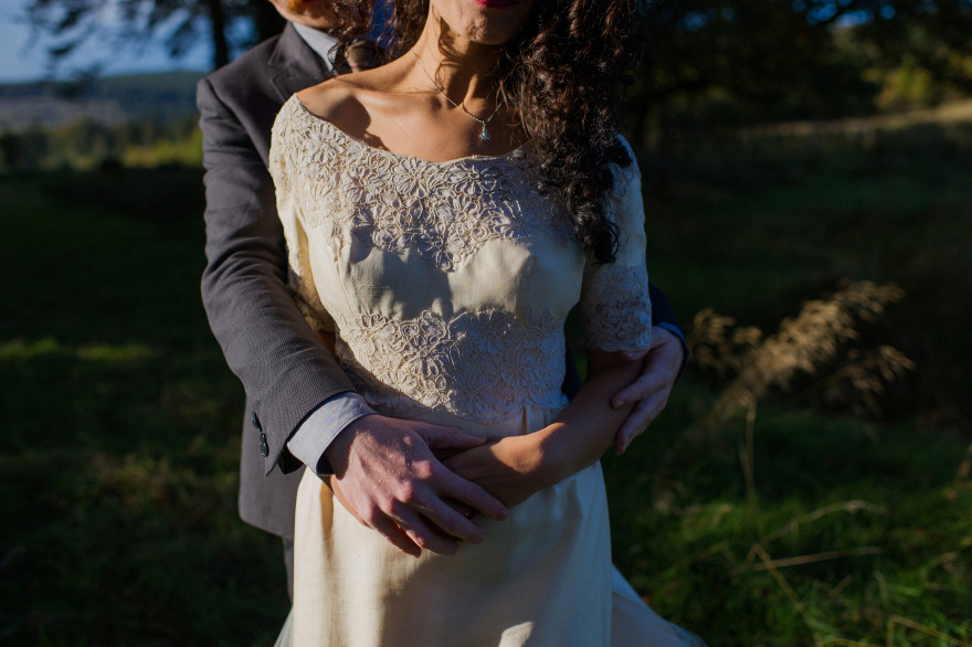 Destination-wedding-Wicklow-Mountain-Dublin-Ireland-Photographer-Christina-Lilly075
