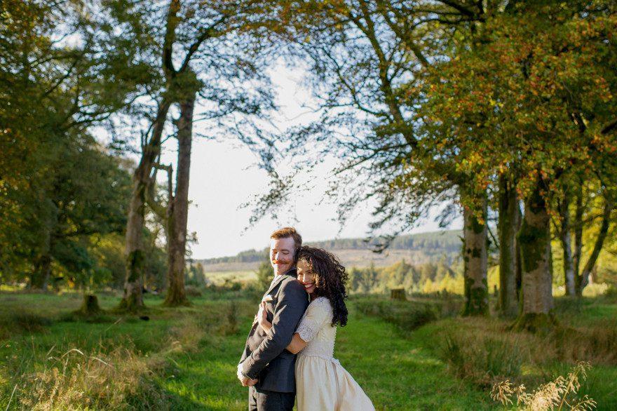 Destination-wedding-Wicklow-Mountain-Dublin-Ireland-Photographer-Christina-Lilly076