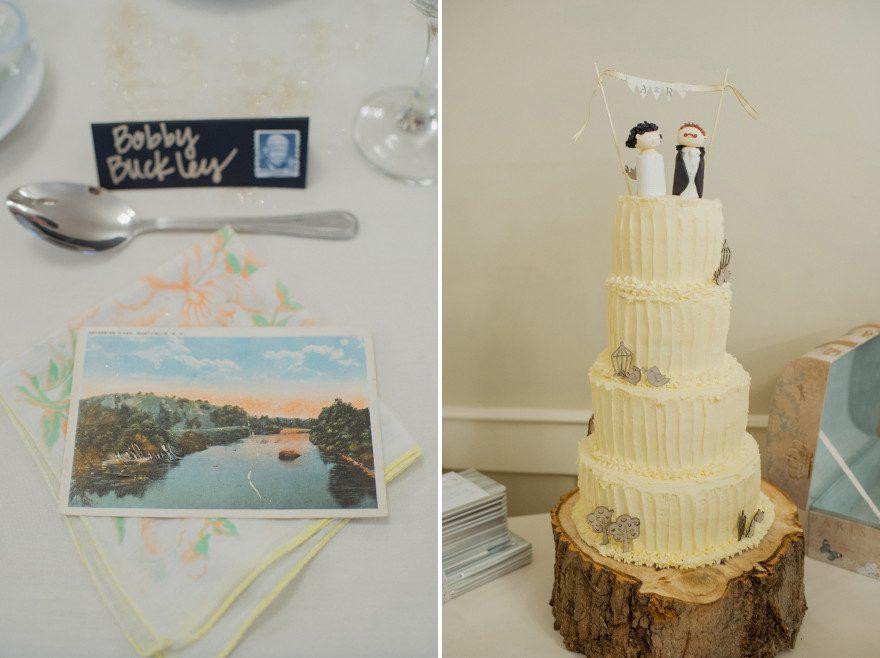 Destination-wedding-Wicklow-Mountain-Dublin-Ireland-Photographer-Christina-Lilly079