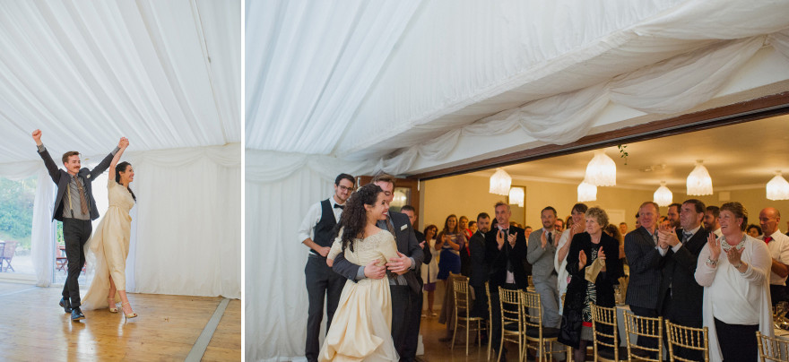Destination-wedding-Wicklow-Mountain-Dublin-Ireland-Photographer-Christina-Lilly080