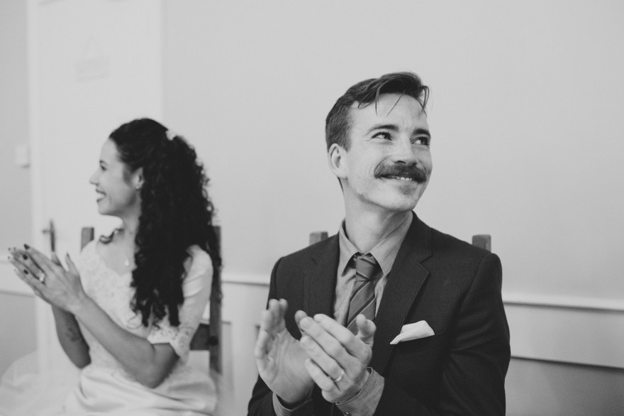 Destination-wedding-Wicklow-Mountain-Dublin-Ireland-Photographer-Christina-Lilly083