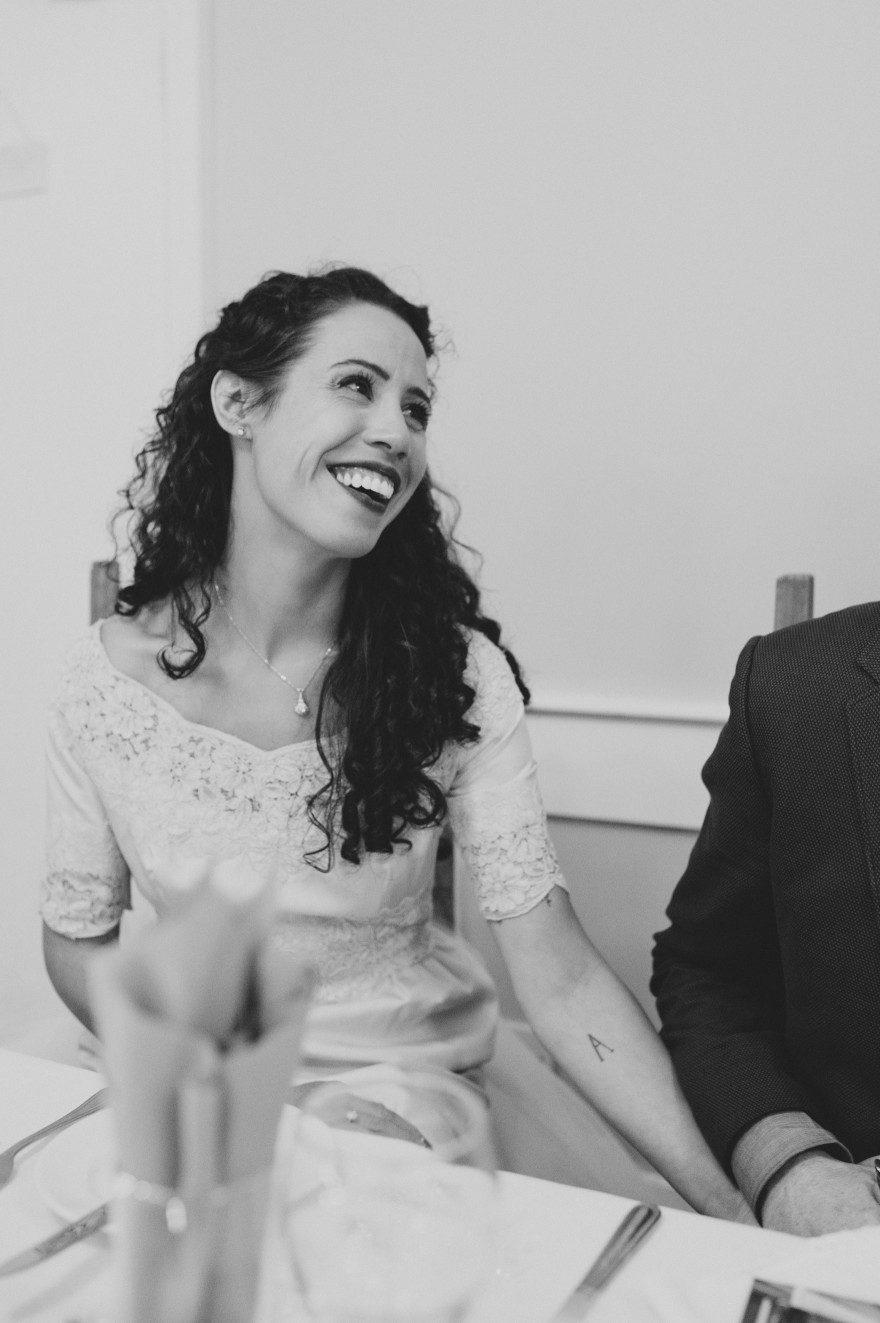 Destination-wedding-Wicklow-Mountain-Dublin-Ireland-Photographer-Christina-Lilly084