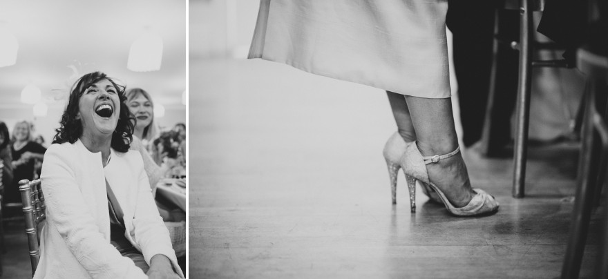 Destination-wedding-Wicklow-Mountain-Dublin-Ireland-Photographer-Christina-Lilly087