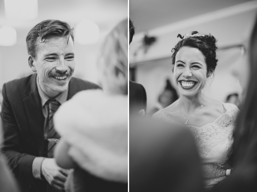 Destination-wedding-Wicklow-Mountain-Dublin-Ireland-Photographer-Christina-Lilly088