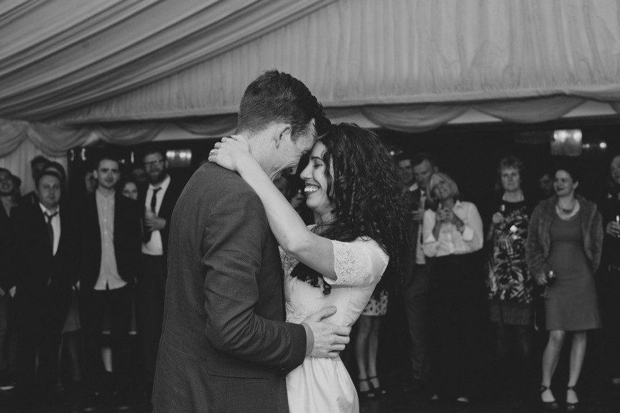 Destination-wedding-Wicklow-Mountain-Dublin-Ireland-Photographer-Christina-Lilly092