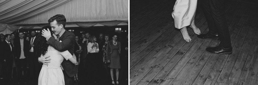Destination-wedding-Wicklow-Mountain-Dublin-Ireland-Photographer-Christina-Lilly093