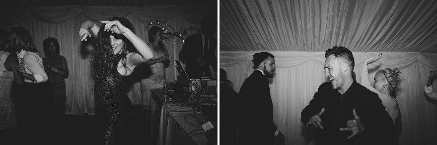Destination-wedding-Wicklow-Mountain-Dublin-Ireland-Photographer-Christina-Lilly095