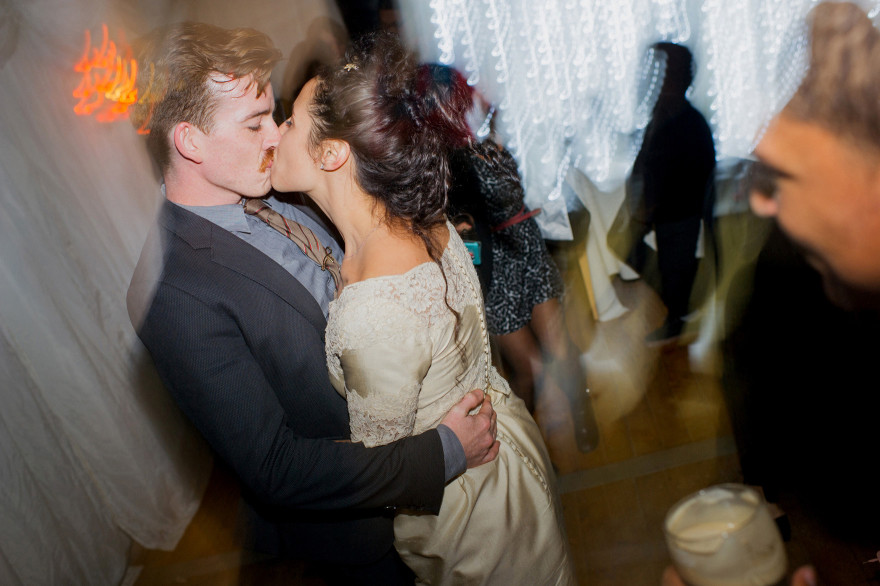 Destination-wedding-Wicklow-Mountain-Dublin-Ireland-Photographer-Christina-Lilly098