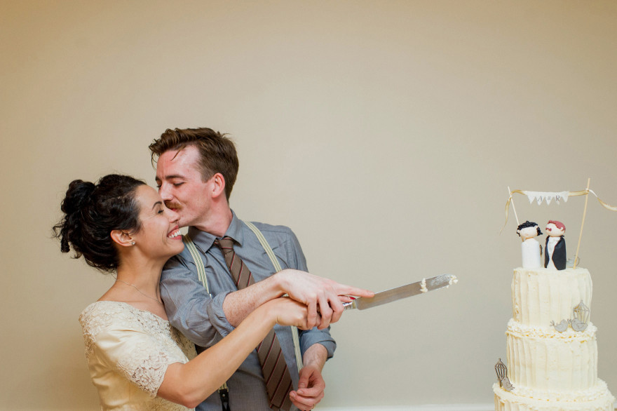 Destination-wedding-Wicklow-Mountain-Dublin-Ireland-Photographer-Christina-Lilly102
