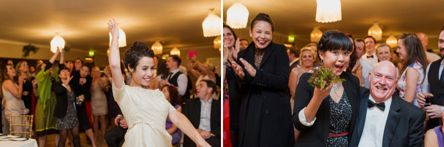 Destination-wedding-Wicklow-Mountain-Dublin-Ireland-Photographer-Christina-Lilly106