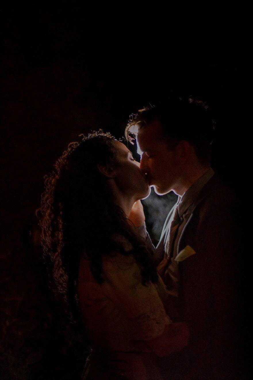 Destination-wedding-Wicklow-Mountain-Dublin-Ireland-Photographer-Christina-Lilly111