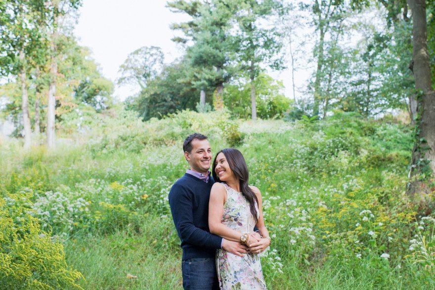 Destination-wedding-photographer-christina-lilly-California-SanFrancisco001