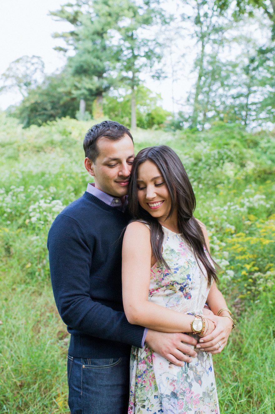 Destination-wedding-photographer-christina-lilly-California-SanFrancisco002