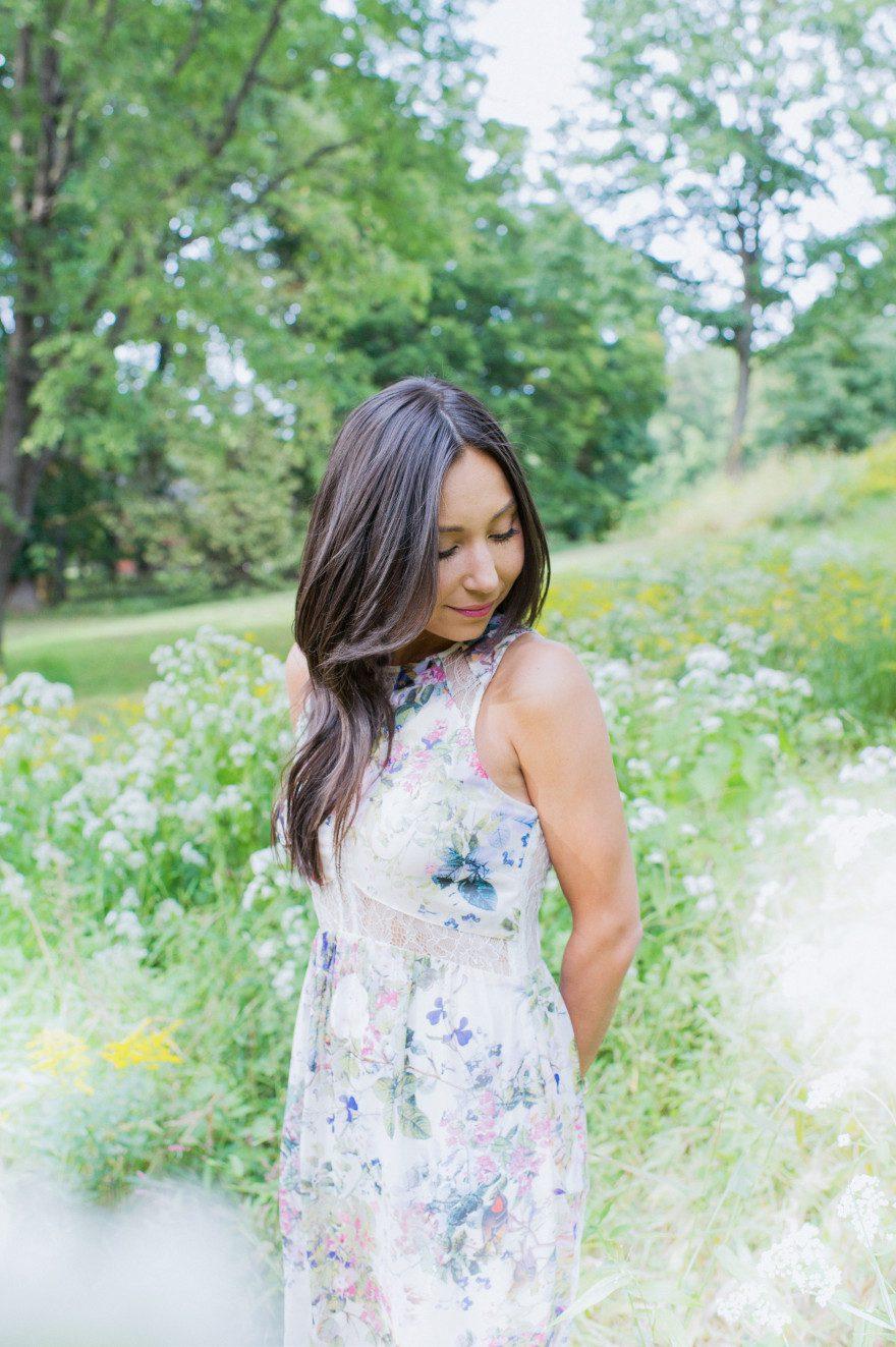 Destination-wedding-photographer-christina-lilly-California-SanFrancisco003