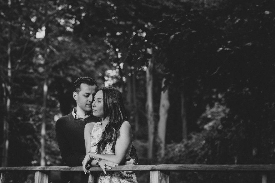 Destination-wedding-photographer-christina-lilly-California-SanFrancisco006