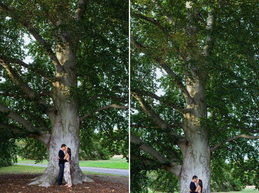 Destination-wedding-photographer-christina-lilly-California-SanFrancisco007