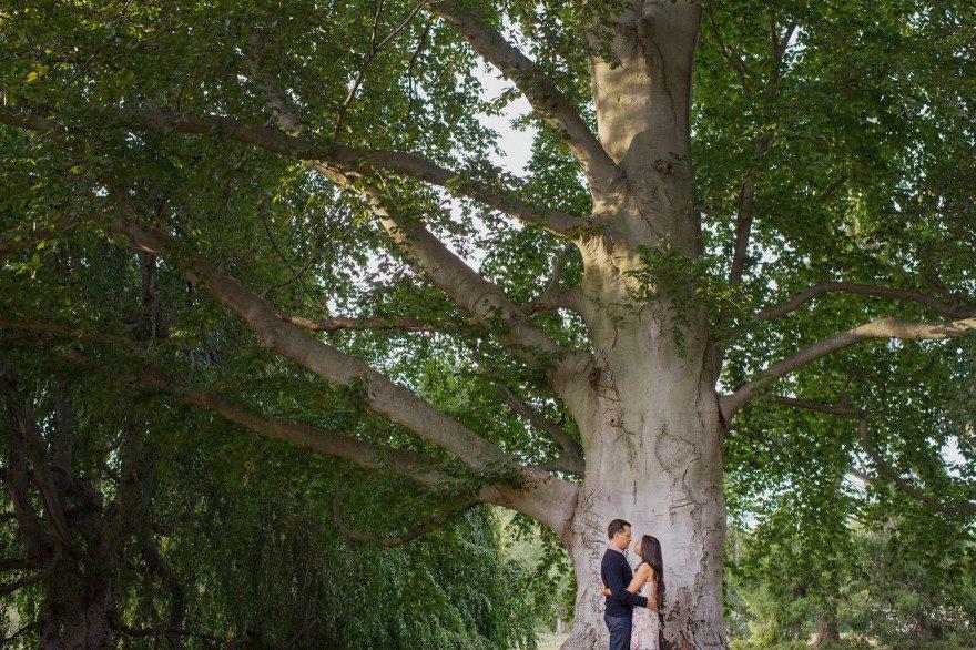 Destination-wedding-photographer-christina-lilly-California-SanFrancisco008