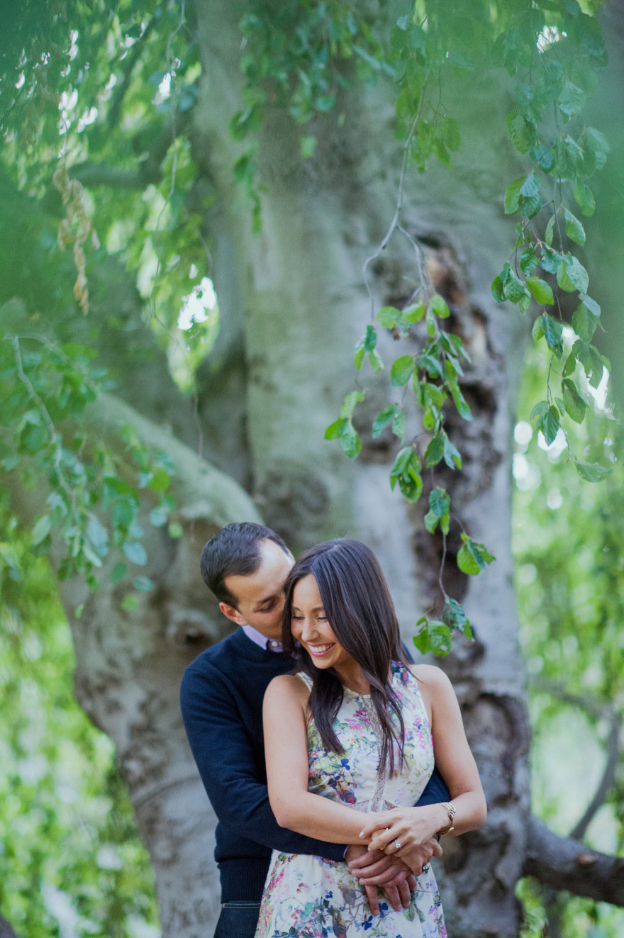 Destination-wedding-photographer-christina-lilly-California-SanFrancisco009