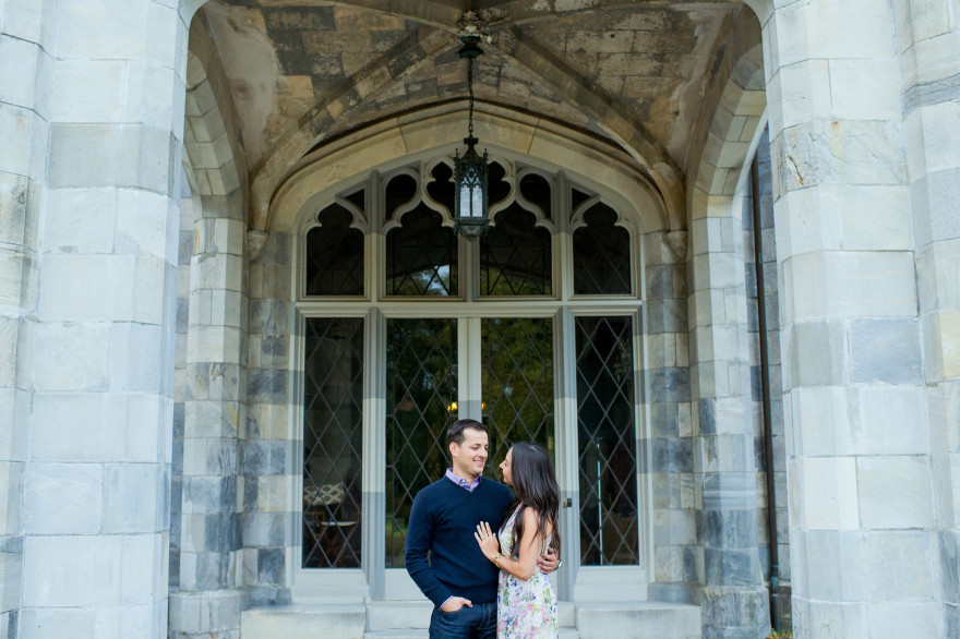 Destination-wedding-photographer-christina-lilly-California-SanFrancisco012