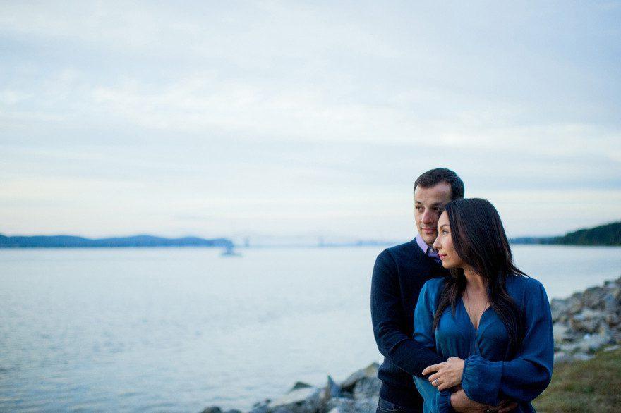 Destination-wedding-photographer-christina-lilly-California-SanFrancisco016