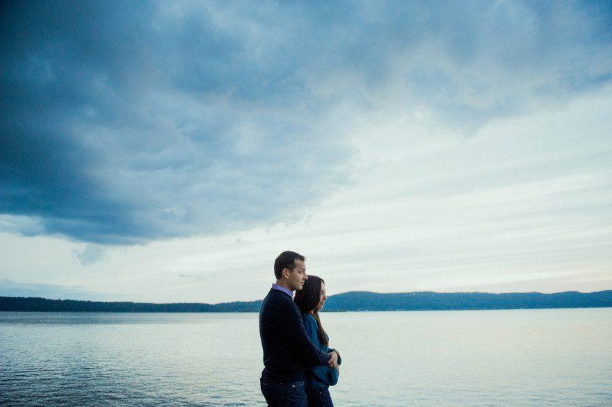 Destination-wedding-photographer-christina-lilly-California-SanFrancisco019