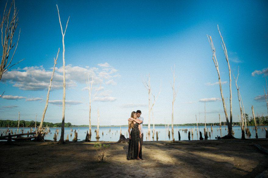 California-Destination-wedding-photographer-Christina-Lilly-001