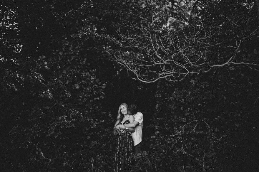 California-Destination-wedding-photographer-Christina-Lilly-009