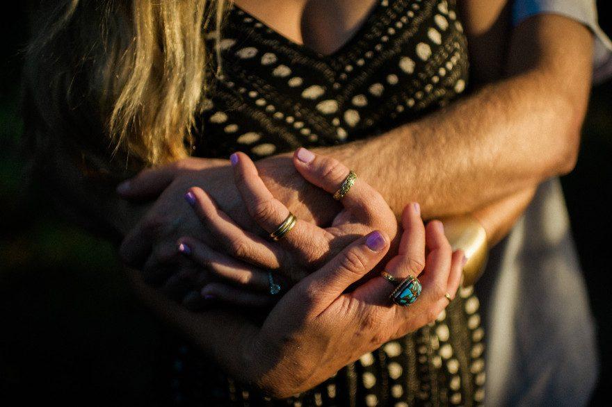 California-Destination-wedding-photographer-Christina-Lilly-019