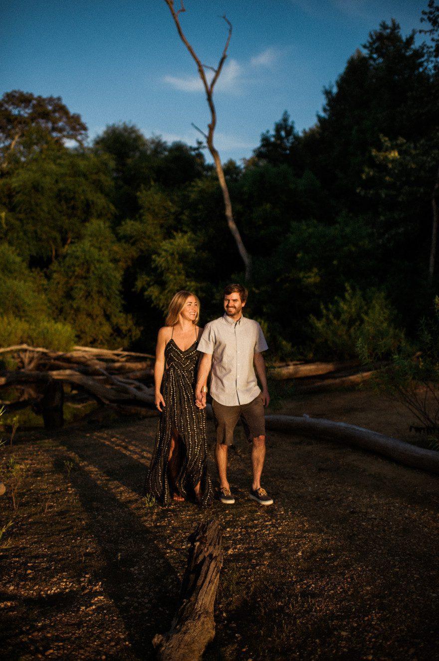 California-Destination-wedding-photographer-Christina-Lilly-023