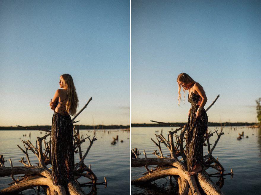California-Destination-wedding-photographer-Christina-Lilly-025