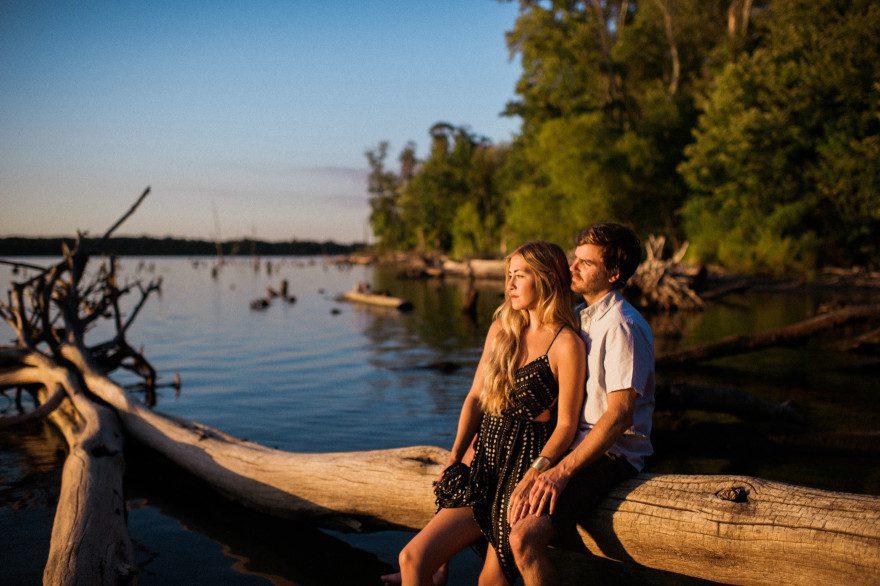 California-Destination-wedding-photographer-Christina-Lilly-029