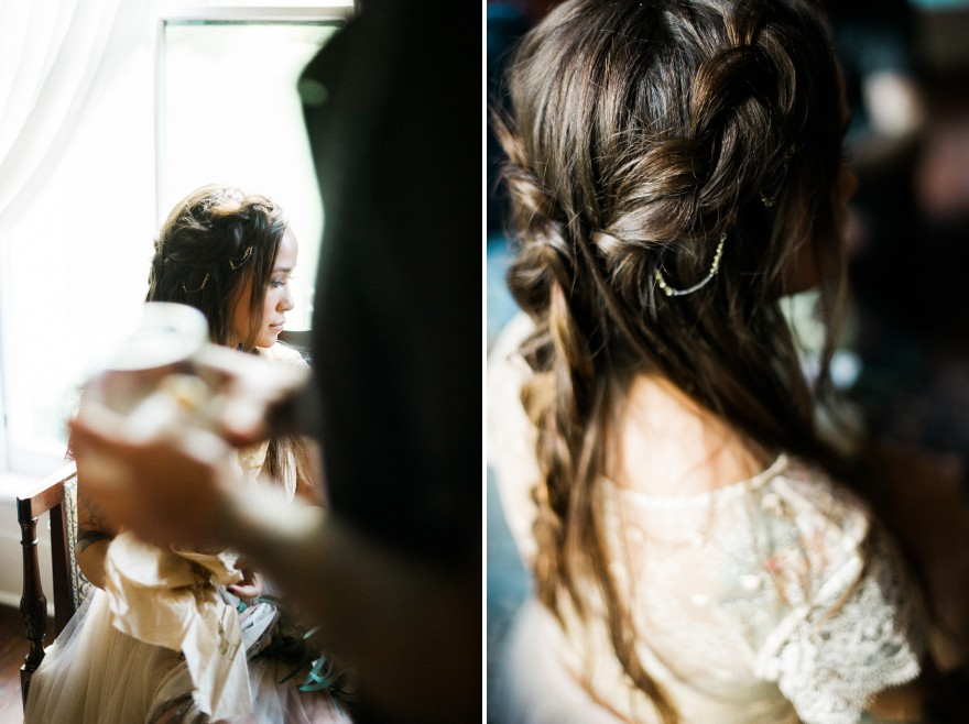 DestinationWedding-Florida-GlenVenue-ChristinaLilly027