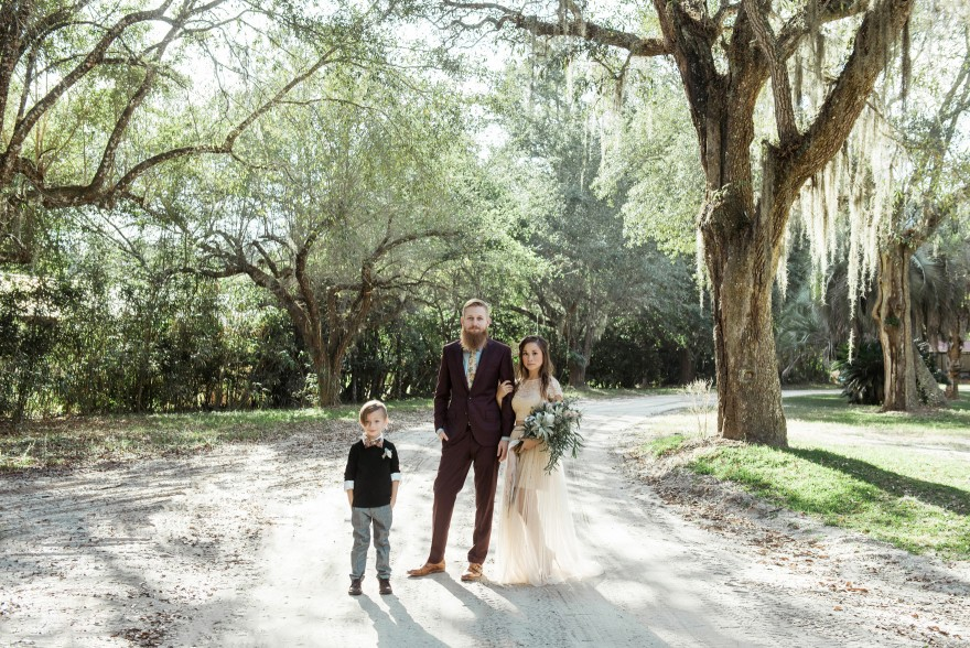 DestinationWedding-Florida-GlenVenue-ChristinaLilly048