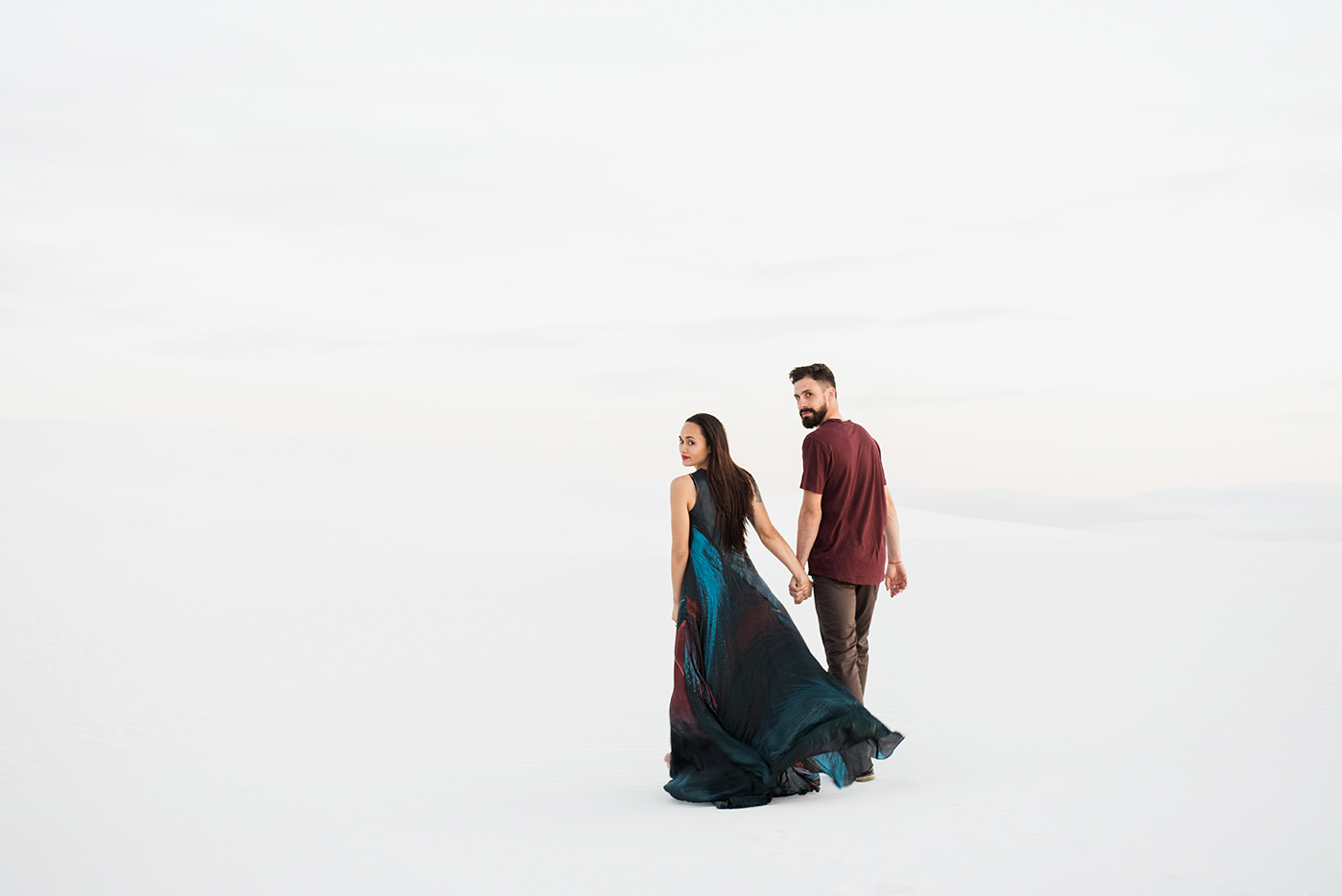 Arie and Alaina by Christina Lilly Photography044