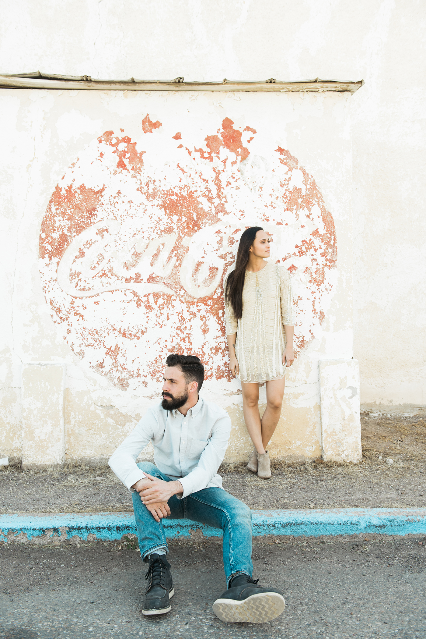 Arie and Alaina by Christina Lilly Photography049
