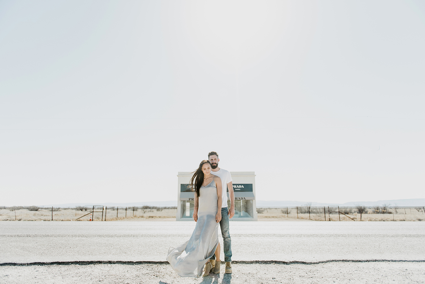Arie and Alaina by Christina Lilly Photography059