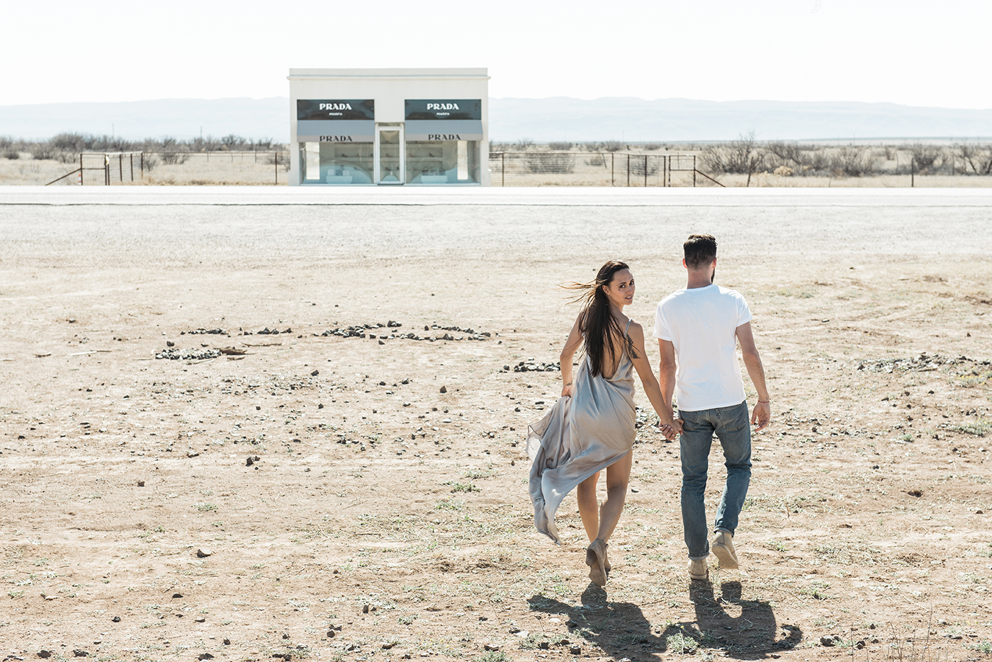 Arie and Alaina by Christina Lilly Photography064