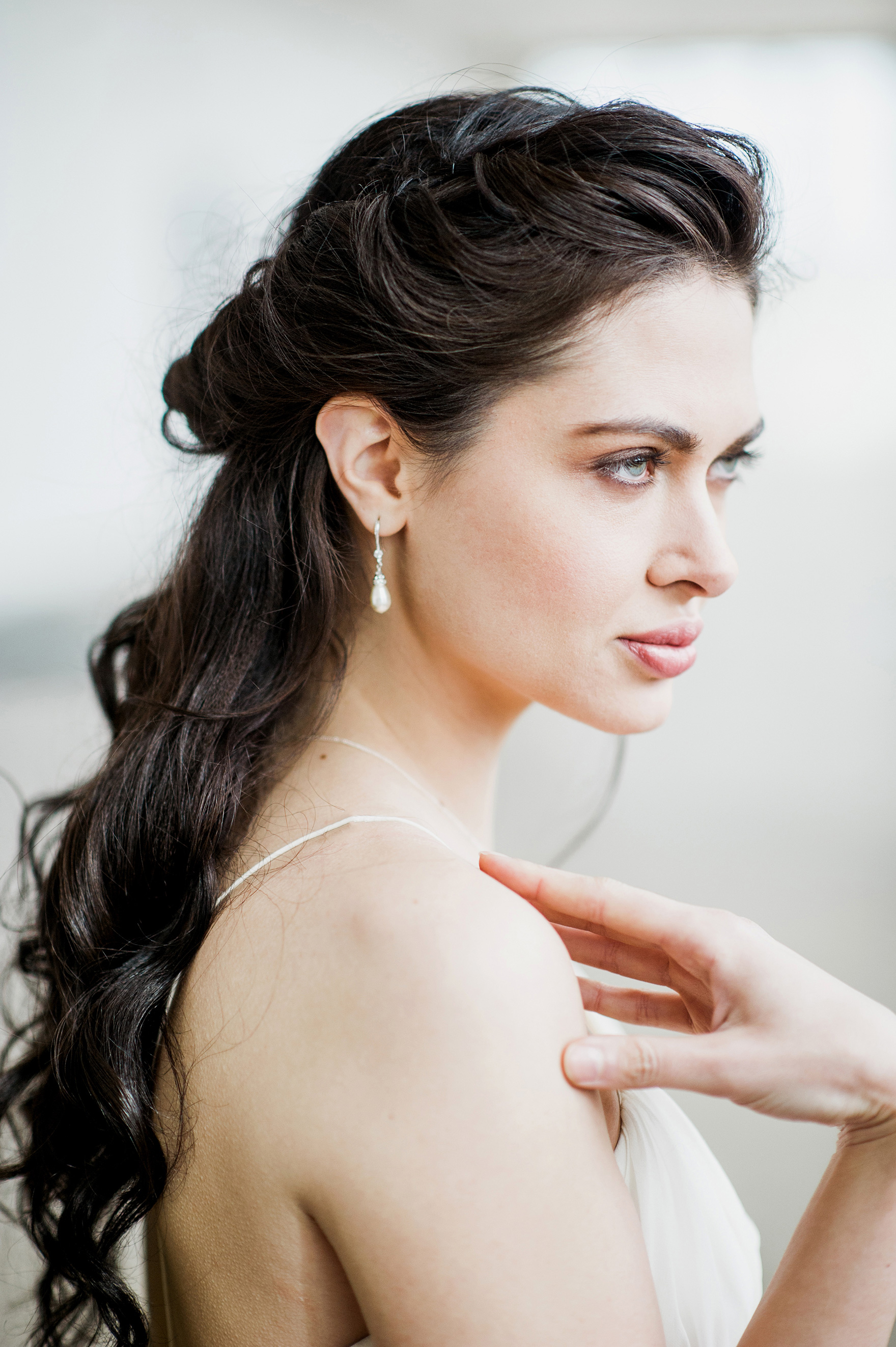 2016 Bridal Accessory shoot for Foolish Ginger by Christina Lilly Photography001