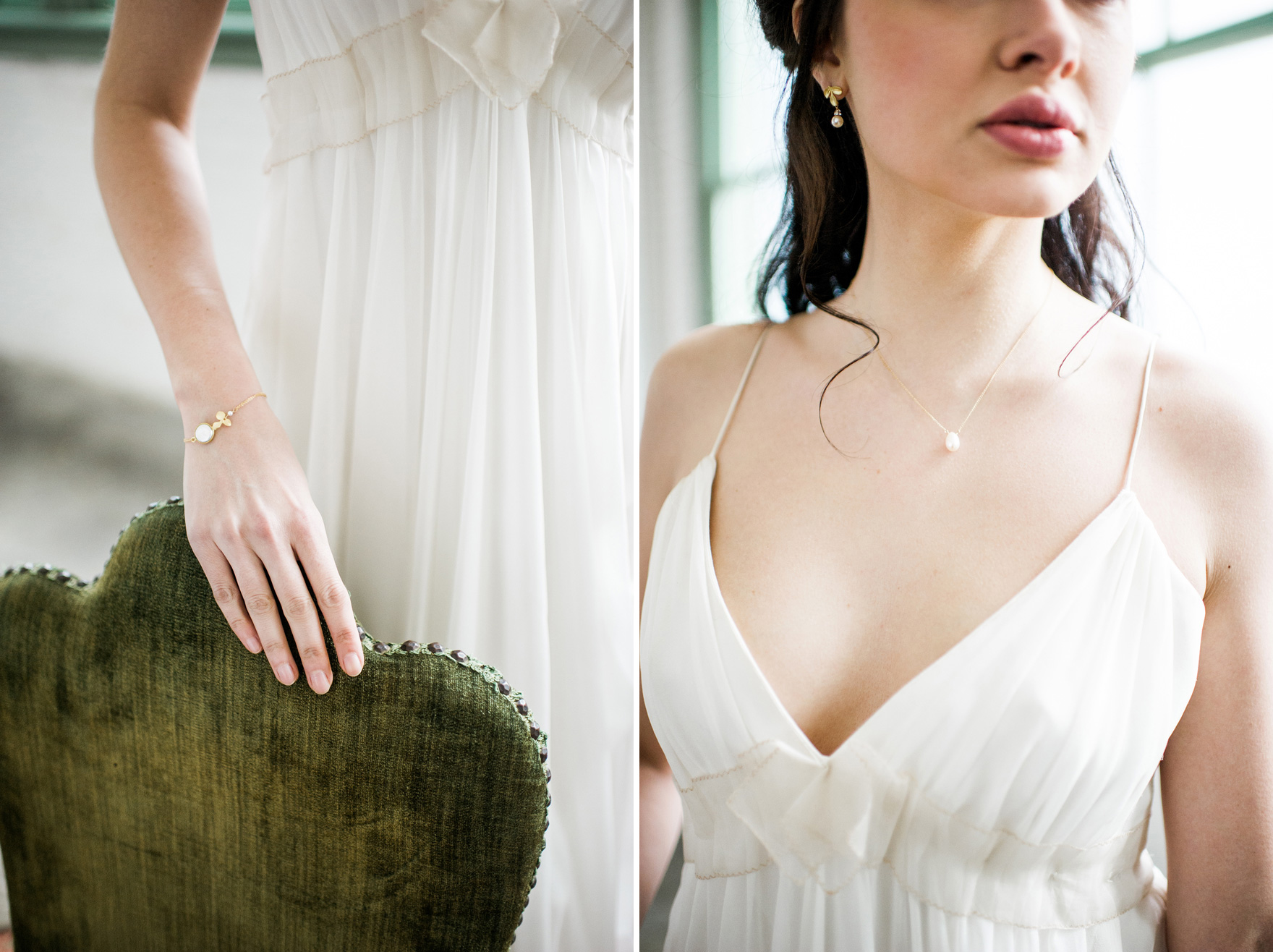 2016 Bridal Accessory shoot for Foolish Ginger by Christina Lilly Photography003