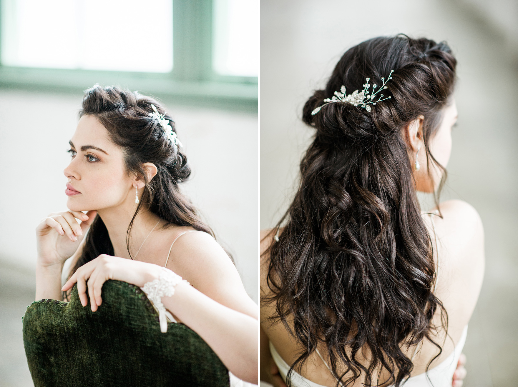 2016 Bridal Accessory shoot for Foolish Ginger by Christina Lilly Photography006
