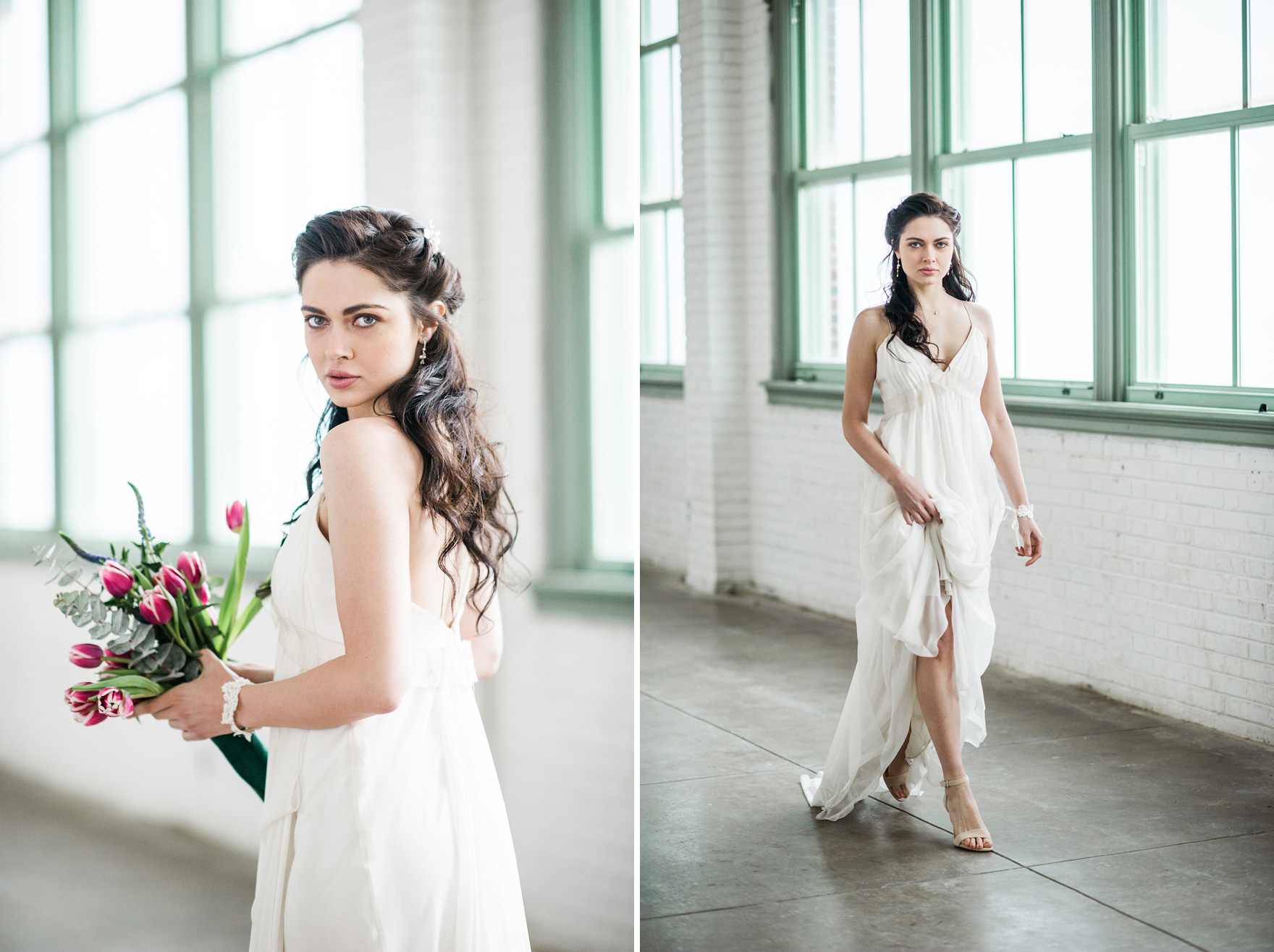 2016 Bridal Accessory shoot for Foolish Ginger by Christina Lilly Photography008