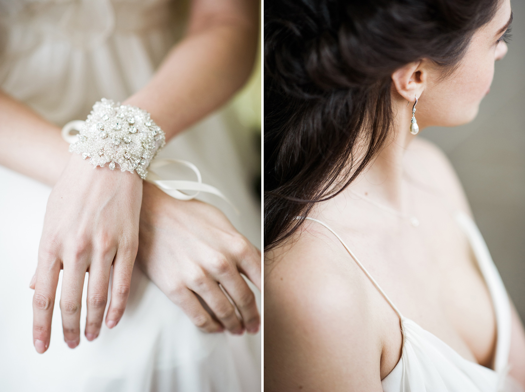 2016 Bridal Accessory shoot for Foolish Ginger by Christina Lilly Photography009