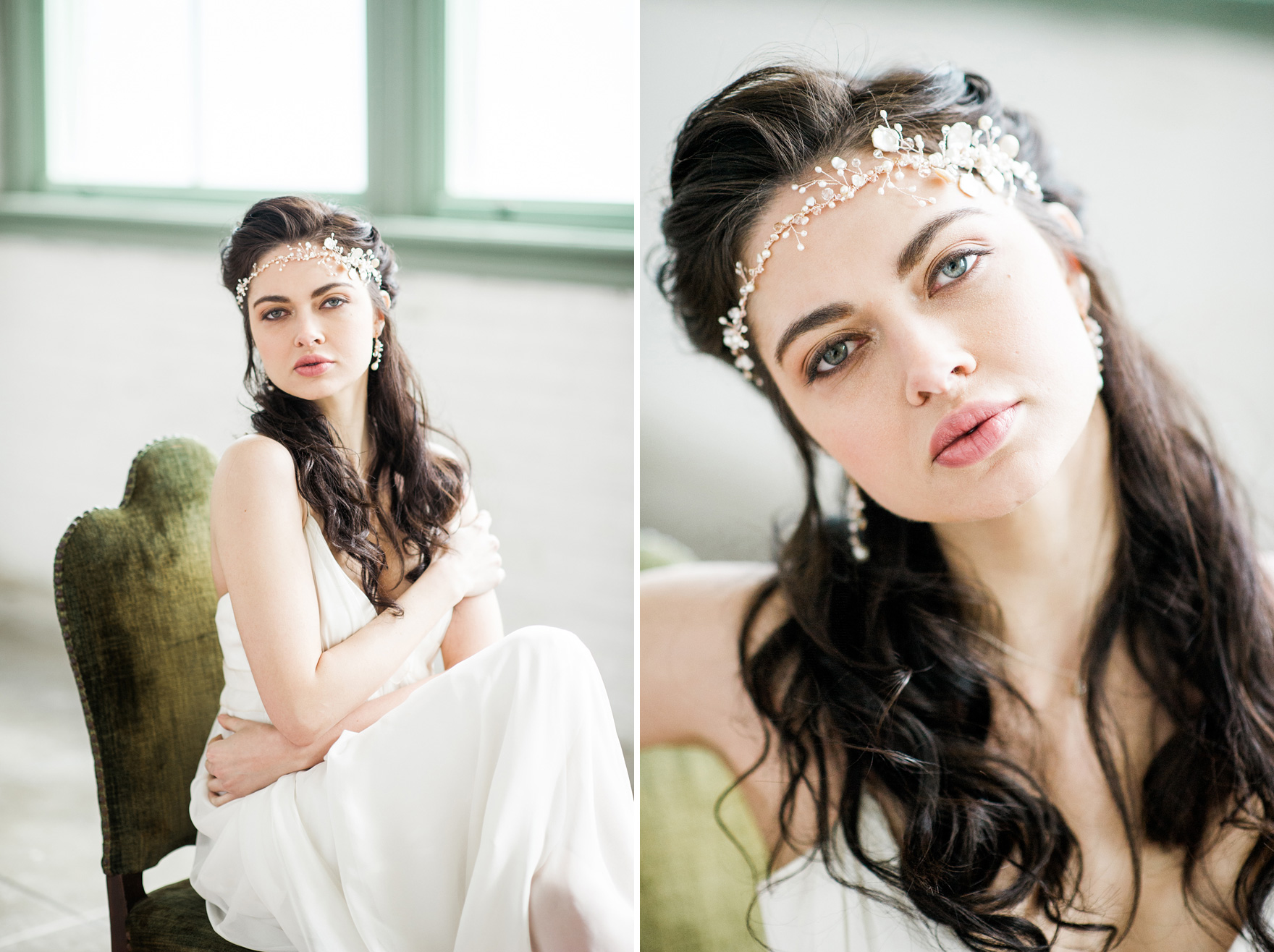 2016 Bridal Accessory shoot for Foolish Ginger by Christina Lilly Photography012