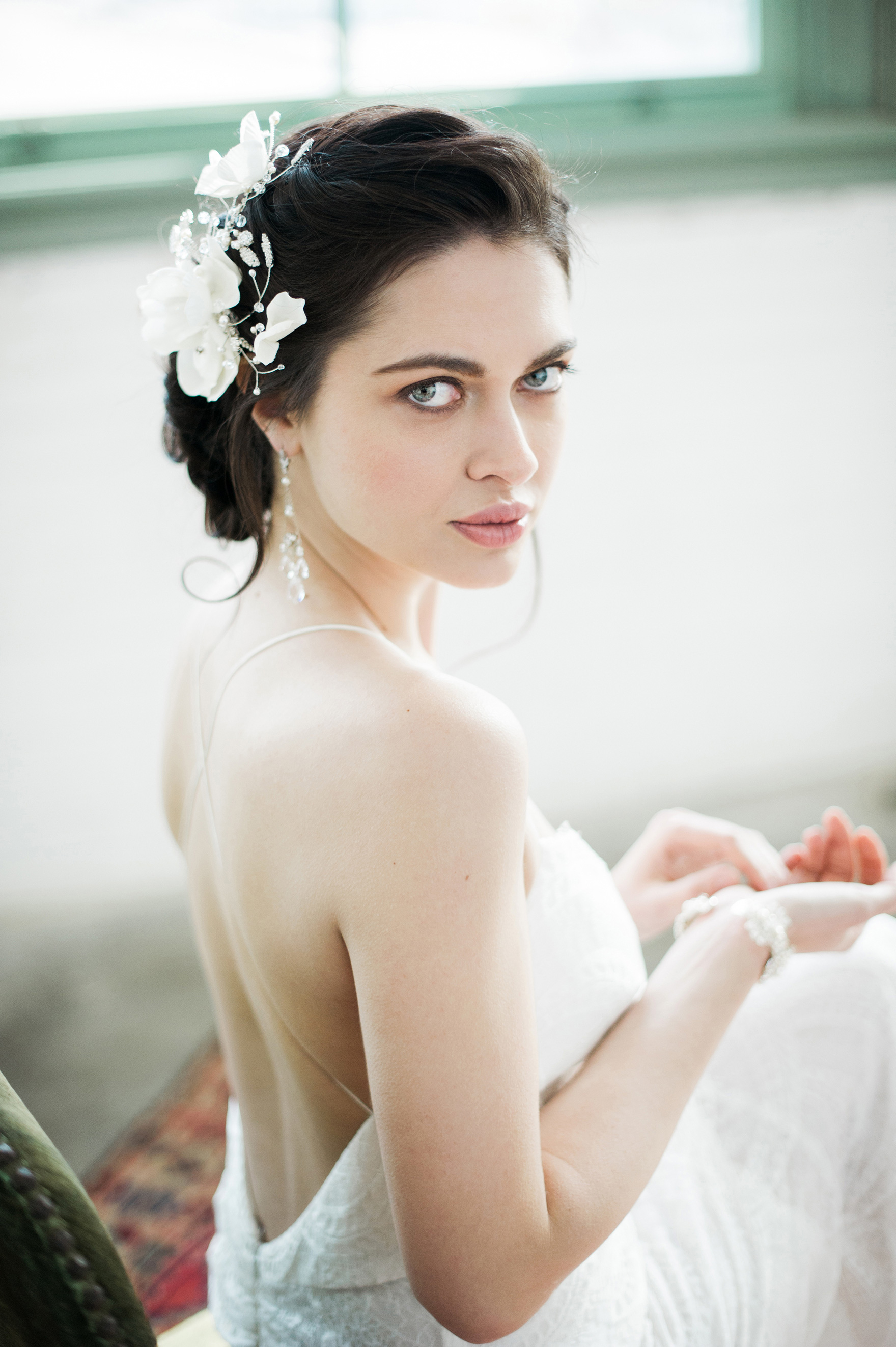 2016 Bridal Accessory shoot for Foolish Ginger by Christina Lilly Photography013