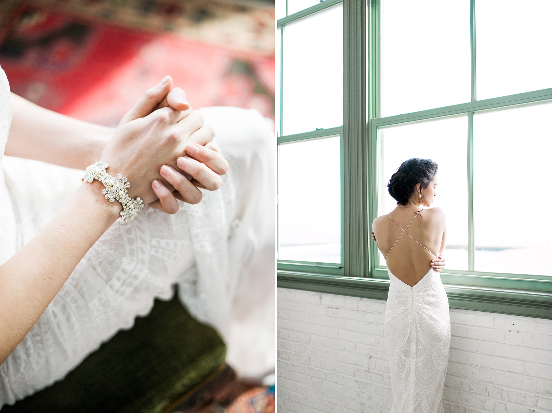 2016 Bridal Accessory shoot for Foolish Ginger by Christina Lilly Photography015