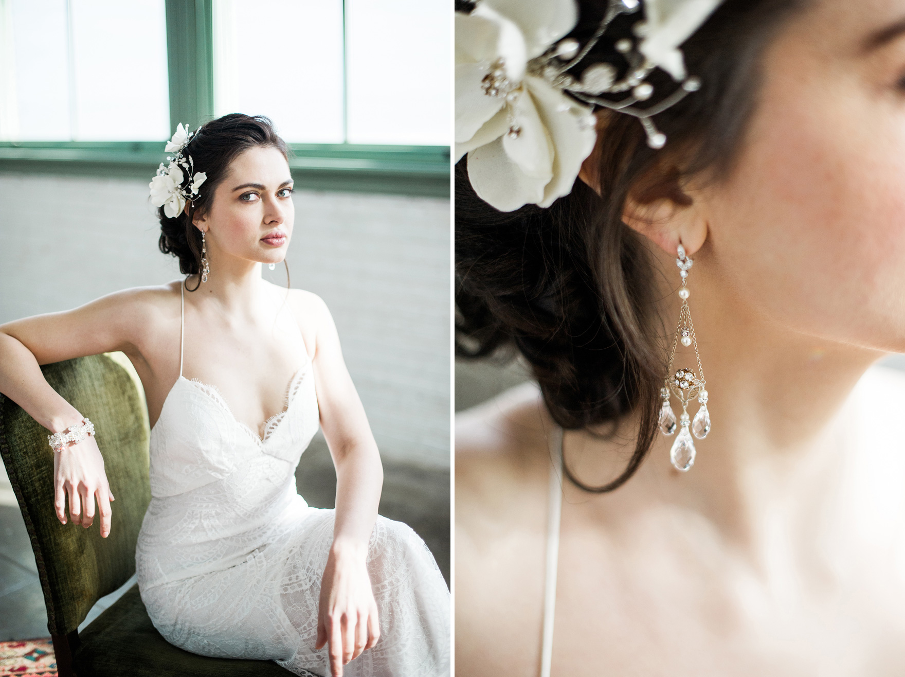 2016 Bridal Accessory shoot for Foolish Ginger by Christina Lilly Photography017
