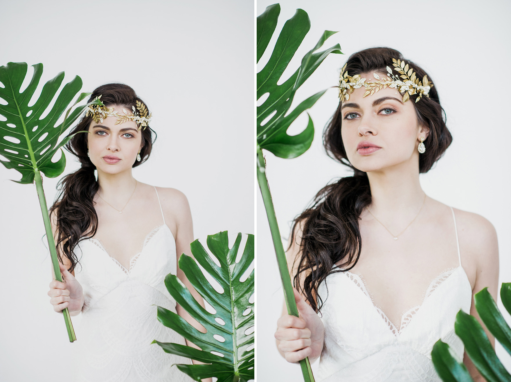 2016 Bridal Accessory shoot for Foolish Ginger by Christina Lilly Photography023